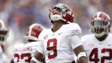 Emphasis on Turnovers Paying off for Alabama