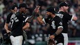 Chicago White Sox ALDS Game 4 versus Houston Astros postponed