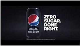 Missy Elliott & H.E.R. Appear in Pepsi Zero Sugar Ad for Super Bowl
