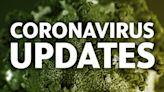 Coronavirus updates, Oct. 26: Is purple tier on Fresno County's horizon?