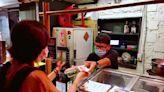 台南海安環保商圈美食林立 自備餐具享優惠送好禮