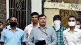 Cruise drug case: NCB witness Kiran Gosavi's bodyguard alleges 'pay off'