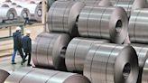 美運力短缺 不銹鋼廠傳停產