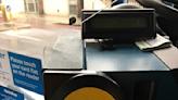 【英國自助】花小錢暢遊倫敦!搭公車一點都不難,Step by Step教你如何搭公車。