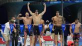 Olympics Recap: The latest fantastic photos from Tokyo Games