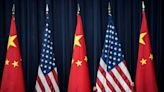 Beijing urges Washington to stop 'demonising' China as US official visits