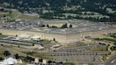 Defense policy bill would require 'forever chemical' testing at military sites