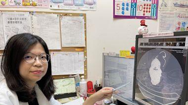 異物吞食險造成意外 高榮台南分院:注意家中長輩與孩童 - 即時新聞 - 自由健康網