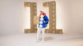 PChome 24h購物「雙11PChome來了!」線上演唱會 「三金」超強卡司 | 蕃新聞