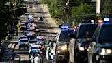 Arvada, Colorado, rampage came 2 days after Gov. Polis signed gun bills in response to Boulder shootings