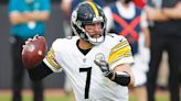 Pittsburgh Steelers: 2021 Preseason Predictions and Preview