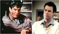 The 10 Best Dan Aykroyd Movies, Ranked (According to IMDB)