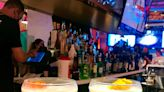 South Florida weekend things to do: Underground bar and over-the-top beer at Delray Beach Market