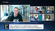 Second-Largest US Mortgage Lender UWM Plans to Accept Bitcoin Payments
