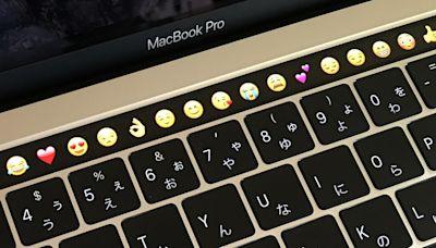 已經發表了 iPhone 13,今年接下來還能期待什麼新品?