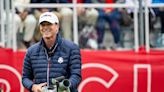 Ryder Cup Friday foursomes pairings announced during Opening Ceremony