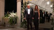 Mar-a-Lago renovations for Trump family underway: Source