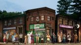 Shakespeare In The Park's 'Merry Wives' Cancels Third Consecutive Performance After Positive Covid Test – Update