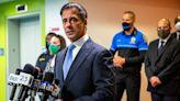 Coronavirus Live Updates: WATCH LIVE: Under State Pressure, Miami-Dade School Board Reconsiders Reopening Date