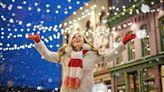 Decorazioni natalizie 2019: i trend dell'inverno