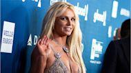 Britney Spears & Boyfriend Sam Asghari's Relaxing Maui Getaway