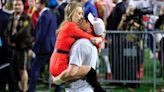 Super Bowl MVP Patrick Mahomes Celebrates Girlfriend Brittany Matthews' Birthday: 'The Best One'