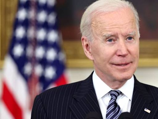 What if Biden never cancels your student loan debt? You have an option
