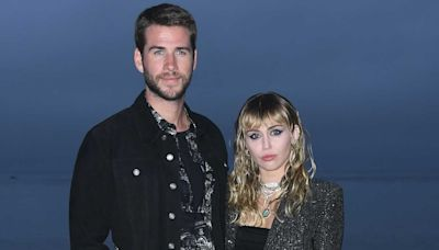 Miley Cyrus Reflects on Her Relationship With Ex Liam Hemsworth on Fourth Anniversary of 'Malibu'
