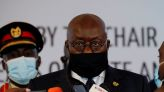 Ivory Coast and Ghana Leaders to Press Guinea's Sanctions-Hit Junta