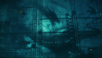 'Godzilla: King of the Monsters' Trailer Turns Mothra, Rodan, and More Into Epic Spectacle — Watch