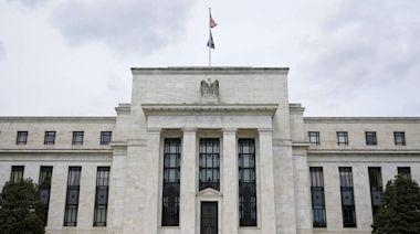 分析師:Fed官員或在本週政策會議後預期提前升息 - 自由財經