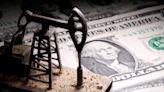 布蘭特原油漲至2018年來最高 鎳錫價大跌