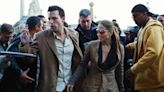 A User's Guide to the Wormhole in Space-Time That Jennifer Lopez and Ben Affleck Seem to Have Opened Up
