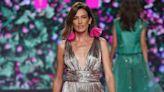 Fashion Week Madrid Primavera/Verano 2022