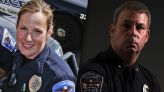 Potter and Police Chief resign