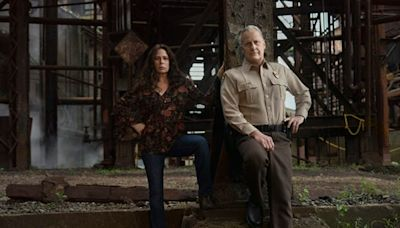 'American Rust' Series Gets Ominous First Trailer at Showtime (Video)