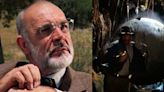 The Indiana Jones Franchise's 5 Best Characters (& 5 Best Action Sequences)