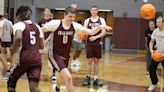UW-La Crosse men's basketball: With 'everybody back,' Eagles embrace high expectations