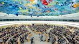 美出走3年重返聯合國人權理事會 勢與中國對決   中央社   NOWnews今日新聞