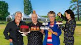 The best ever Great British Bake Off recipes: how to make the delicious desserts at home