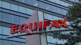 Equifax Says Uncle