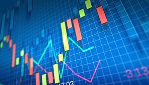 【數報】盤中快報:3707(漢磊)股價急跌至118.00元,壓低幅度達到7.84%。_富聯網