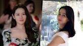 漂亮姐姐再次晉升房東姐姐!孫藝真豪擲160億韓元購入新沙洞商業大樓
