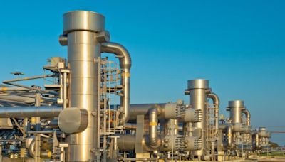 Natural Gas Price Fundamental Weekly Forecast – Focus May Shift from Global Shortage to Improving US Supply