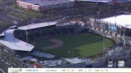 Las Vegas Ballpark is hosting the Prep Baseball Report Nevada State tournament