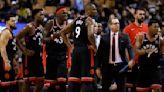 Raptors Report: Hot start shows value of culture, coaching, champion spirit