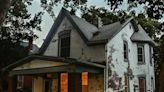 7 haunted houses that were once worth over $1 million