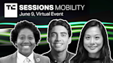 Tamika Butler, Remix's Tiffany Chu and Revel's Frank Reig to discuss how to balance equitability and profitability at TC Sessions Mobility