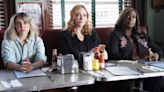 What's on TV Thursday: Series finale of 'Good Girls' on NBC; Tokyo Olympics