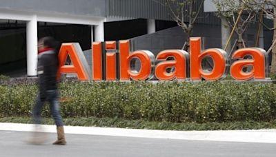 【阿里巴巴9988】紫光集團破產重組 7間白武士舉手包括阿里巴巴 - 香港經濟日報 - 即時新聞頻道 - 即市財經 - 股市